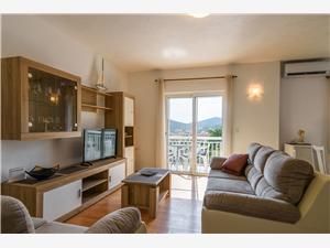 Dovolenkové domy Giovanni Marina,Rezervujte Dovolenkové domy Giovanni Od 91 €