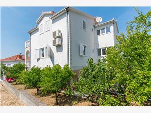 Apartments Mia Kastel Novi,Book Apartments Mia From 71 €