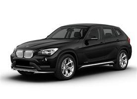 Mercedes GLA Automatic A/C
