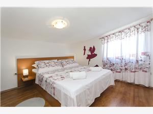 Apartmány Marija Vodice,Rezervuj Apartmány Marija Od 744 kč