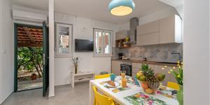 Kuća - Trogir