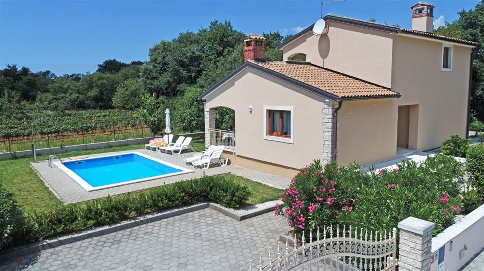 Villa Terza