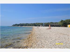 Apartmá Modrá Istrie,Rezervuj Anton Od 2174 kč