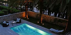 Maison - Dubrovnik