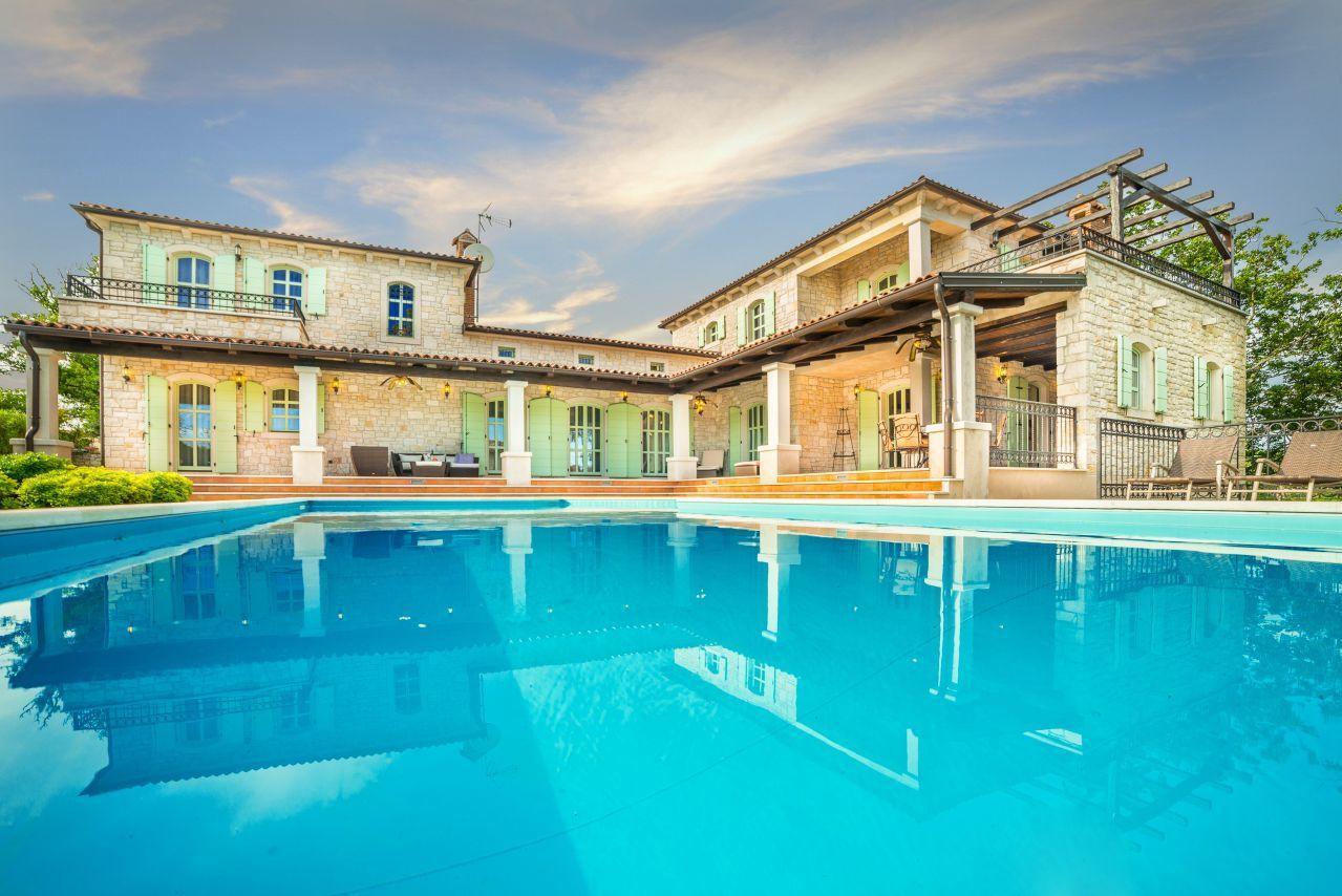 Case di vacanza l'Istria Blu,Prenoti Romana Da 280 €