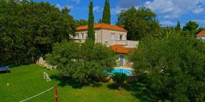 Haus - Dubrovnik