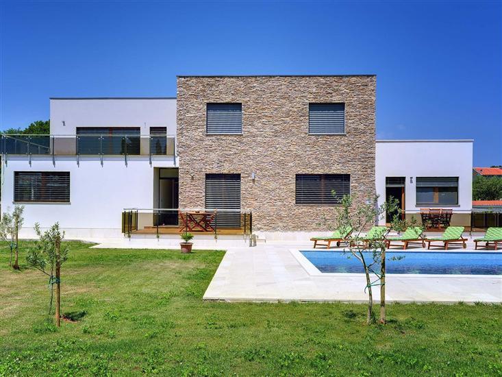Villa Gigetto