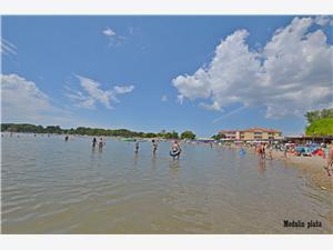 Počitniške hiše Modra Istra,Rezerviraj Nevenka Od 108 €