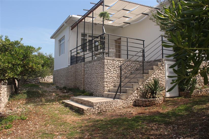 Kuća za odmor Josip