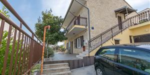 Apartment - Arbanija (Ciovo)