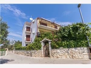 Ubytovanie pri mori Jure Razanj,Rezervujte Ubytovanie pri mori Jure Od 88 €