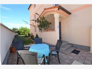 Appartement L'Istrie bleue,Réservez Marija De 66 €