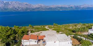 Apartman - Sucuraj - otok Hvar