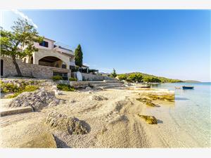 Unterkunft am Meer Rozalija Sevid,Buchen Unterkunft am Meer Rozalija Ab 100 €