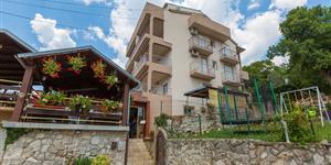 Lägenhet - Dramalj (Crikvenica)
