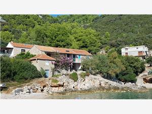 Apartment Makarska riviera,Book Stipe From 85 €