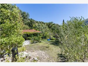 Robinson házak Split és Trogir riviéra,Foglaljon Ela From 38270 Ft