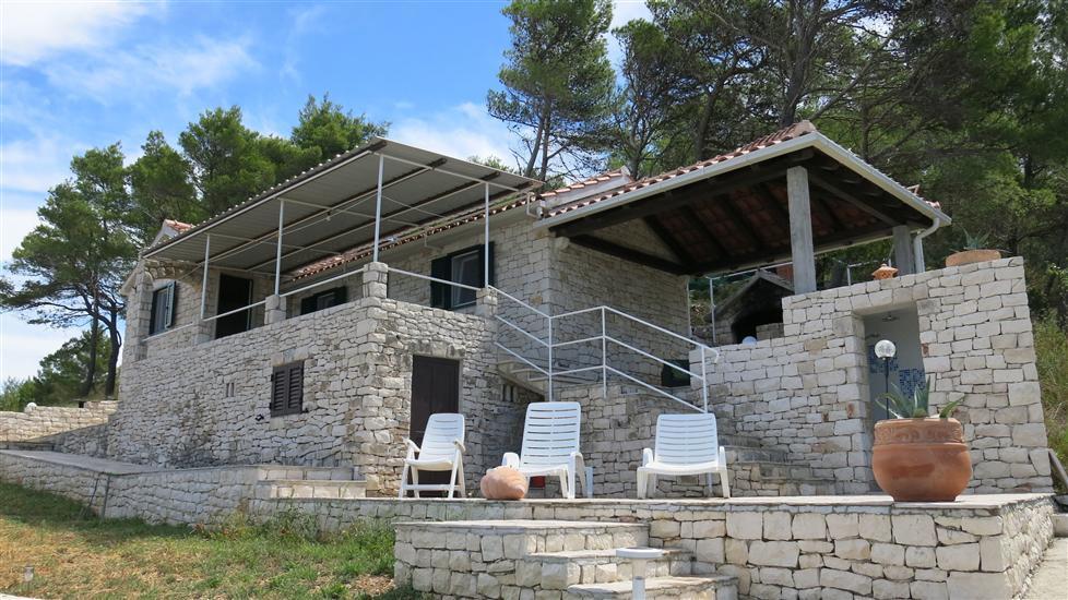 Huis Romantica