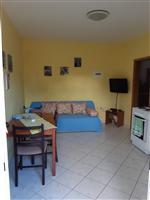 Apartmán A4, pre 3 osoby