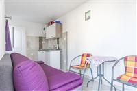 Apartman A3, 2 személyes