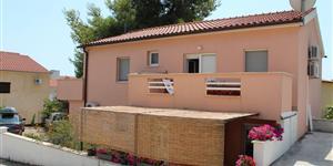Apartment - Okrug Gornji (Ciovo)
