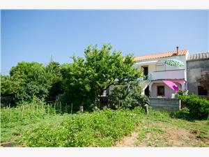 Appartamenti Ivan Lopar - isola di Rab,Prenoti Appartamenti Ivan Da 61 €