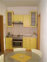 Апартаменты A5, для 4 лиц