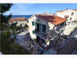 Apartmány Ivan Stanici,Rezervujte Apartmány Ivan Od 78 €