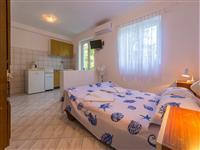 Appartement A9, voor 2 personen