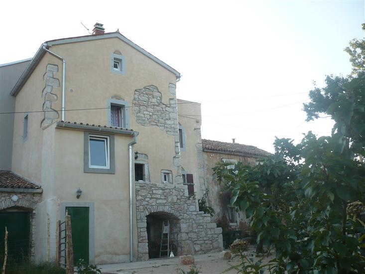 Maison Dragica