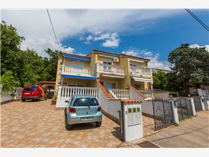 Maisons de vacances IVICA Selce (Crikvenica),Réservez Maisons de vacances IVICA De 81 €
