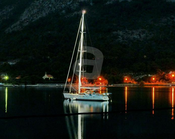 Slano (Dubrovnik)