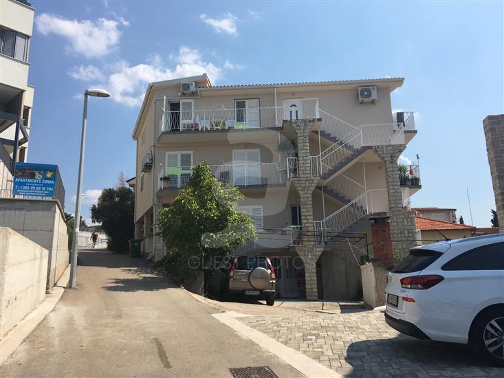 Apartment Goga