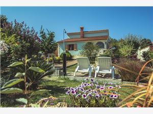 Casa Gino Banjole, Storlek 70,00 m2