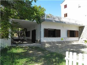 Apartmani STARCEVIC-FILIPOVIC Baška - otok Krk,Rezerviraj Apartmani STARCEVIC-FILIPOVIC Od 858 kn