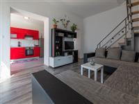 Appartamento A2, per 6 persone