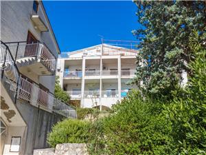 Appartementen Antuno Dramalj (Crikvenica),Reserveren Appartementen Antuno Vanaf 121 €