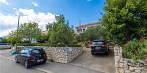 Appartement - Novi Vinodolski (Crikvenica)