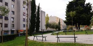Apartament - Split