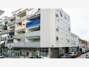 Appartamenti Rita Spalato (Split),Prenoti Appartamenti Rita Da 109 €