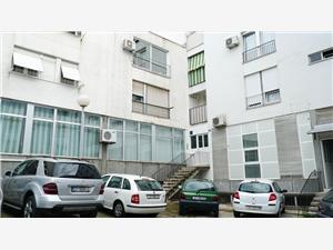 Appartamenti Rita Kastel Sucurac,Prenoti Appartamenti Rita Da 109 €