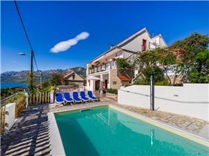 Дома для отдыха mountains Obrovac,Резервирай Дома для отдыха mountains От 266 €