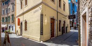 Apartmán - Rijeka