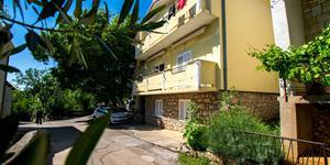 Appartement - Starigrad Paklenica