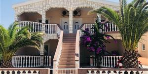 Apartament - Vir - wyspa Vir