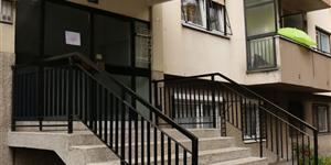 Appartement - Zagreb