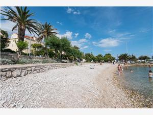 Beachfront accommodation B&B Orebic,Book Beachfront accommodation B&B From 55 €