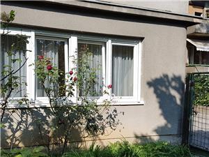 Lägenhet Relo Zagreb och dess områden, Storlek 52,00 m2, Luftavståndet till centrum 500 m