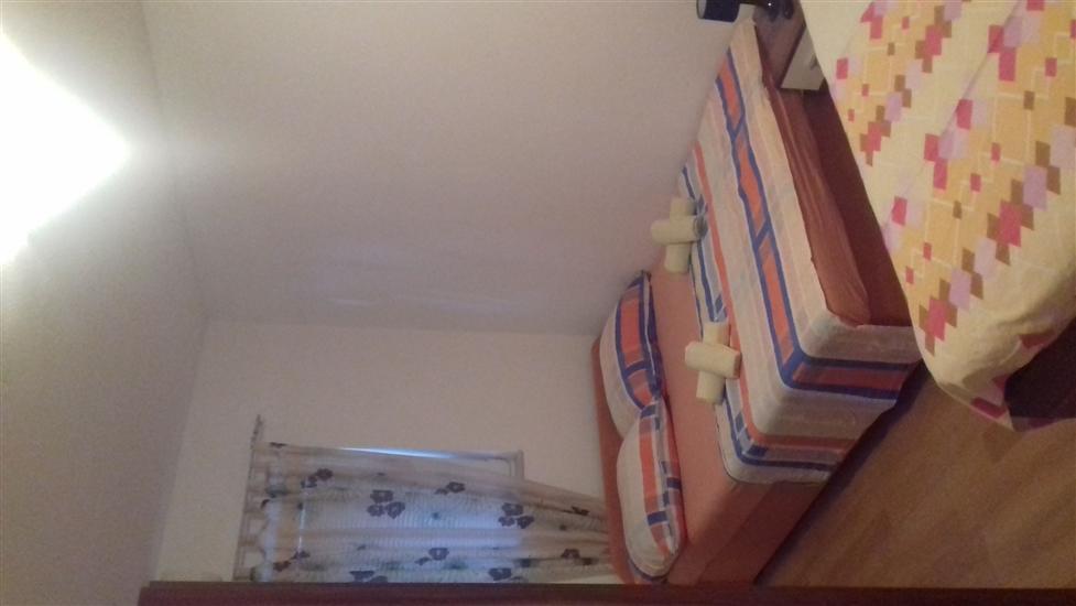 Apartman A6, 4 személyes