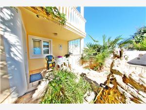 Namestitev z bazenom Modra Istra,Rezerviraj bazenom Od 134 €